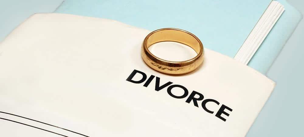 Divorce Separation Solicitors Ireland