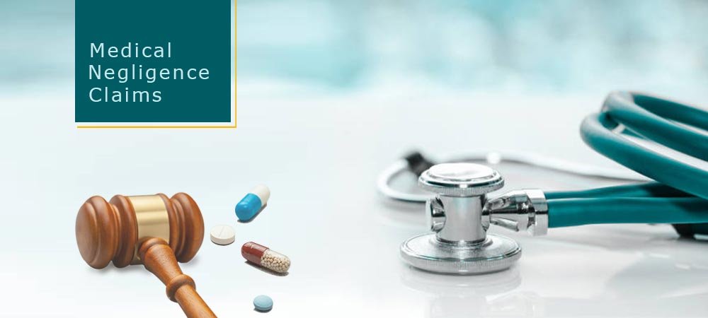 Medical Clinical Negligence Solicitor Ireland
