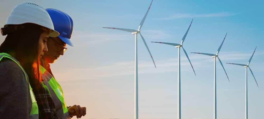 Renewable Energy Lawyers Ireland
