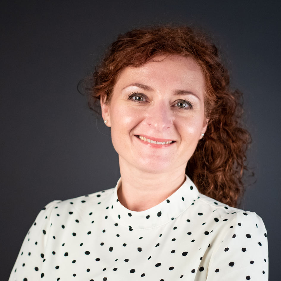 Alex Krupa - Property Solicitor in Ireland