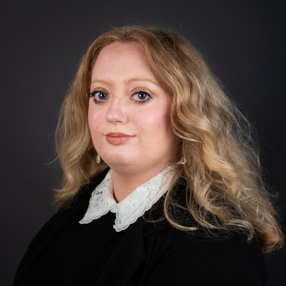 Deirdre Meade - Property Solicitor in Ireland
