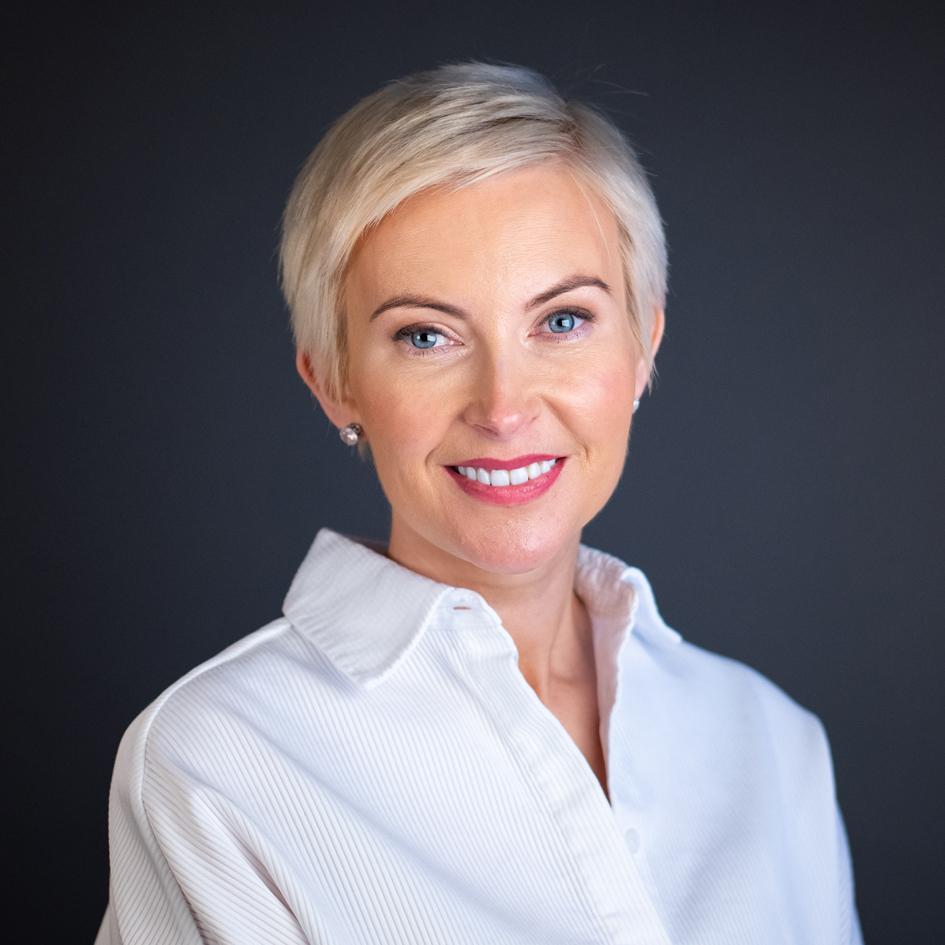 Karen Walsh - Wills, Probate & Property Conveyancing Solicitor Ireland