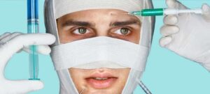 Cosmetic Surgery Claims Solicitors