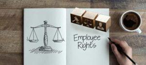 Best Employment Law Solicitors Ireland